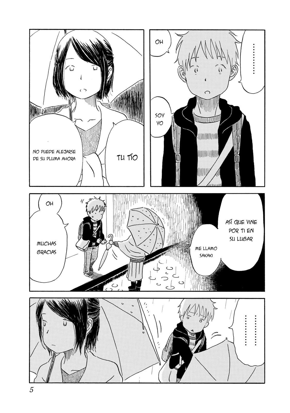 https://nine.mangadogs.com/es_manga/pic8/50/36658/946317/7aef8f65418a2077e96f0c12d1b34205.jpg Page 6