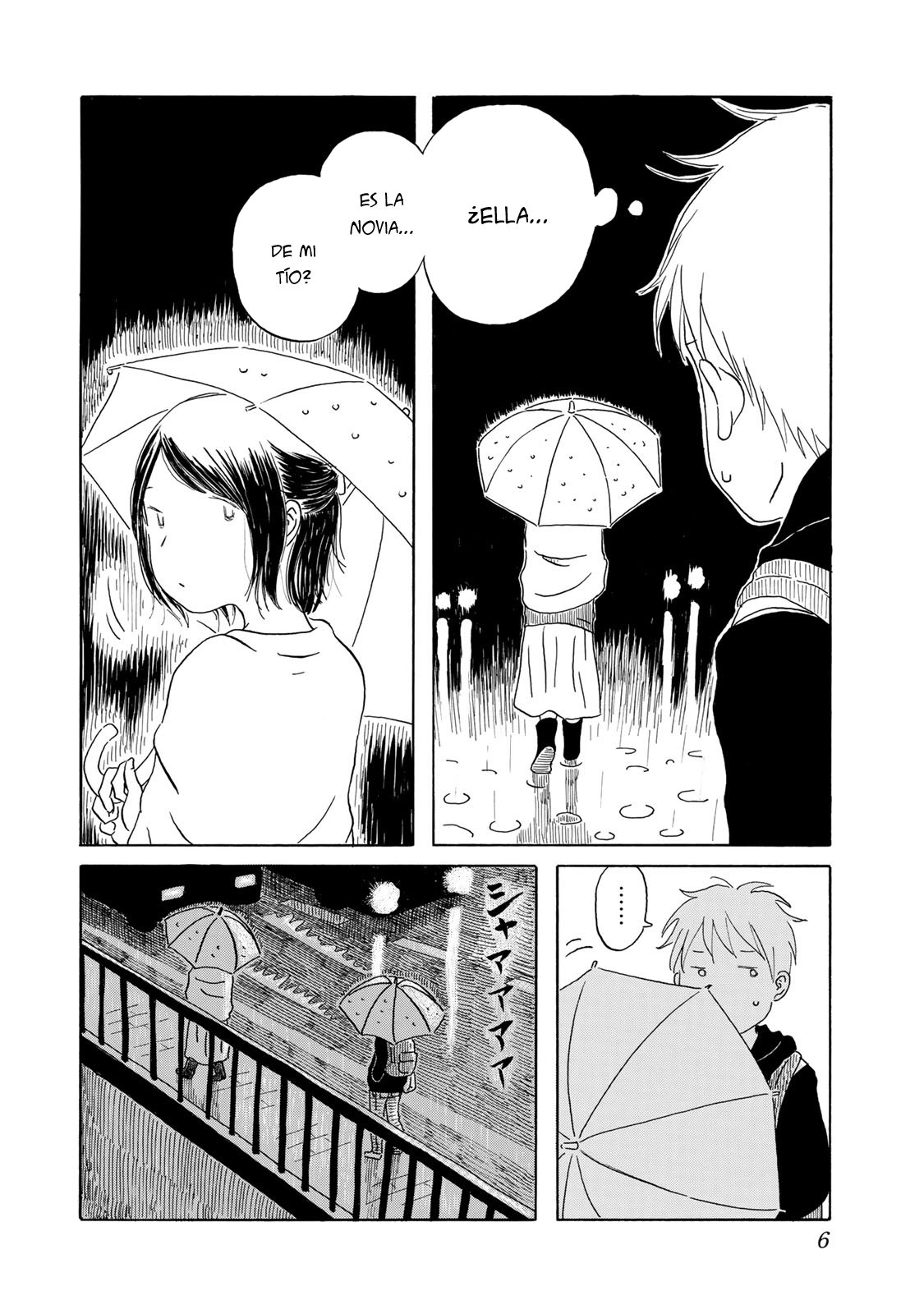 https://nine.mangadogs.com/es_manga/pic8/50/36658/946317/d30cca09053fc7dffbf5576cde094c45.jpg Page 7