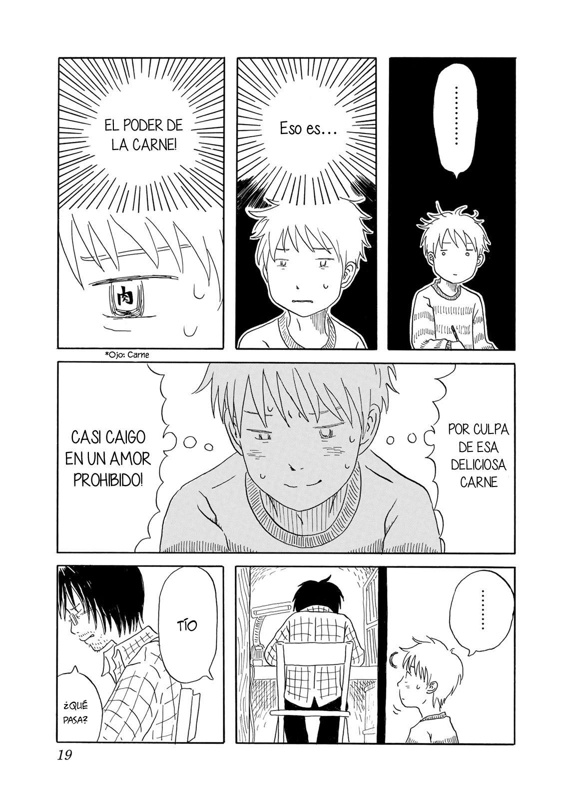 https://nine.mangadogs.com/es_manga/pic8/50/36658/946317/d6172d2d110646a4384c44faea26b6eb.jpg Page 23