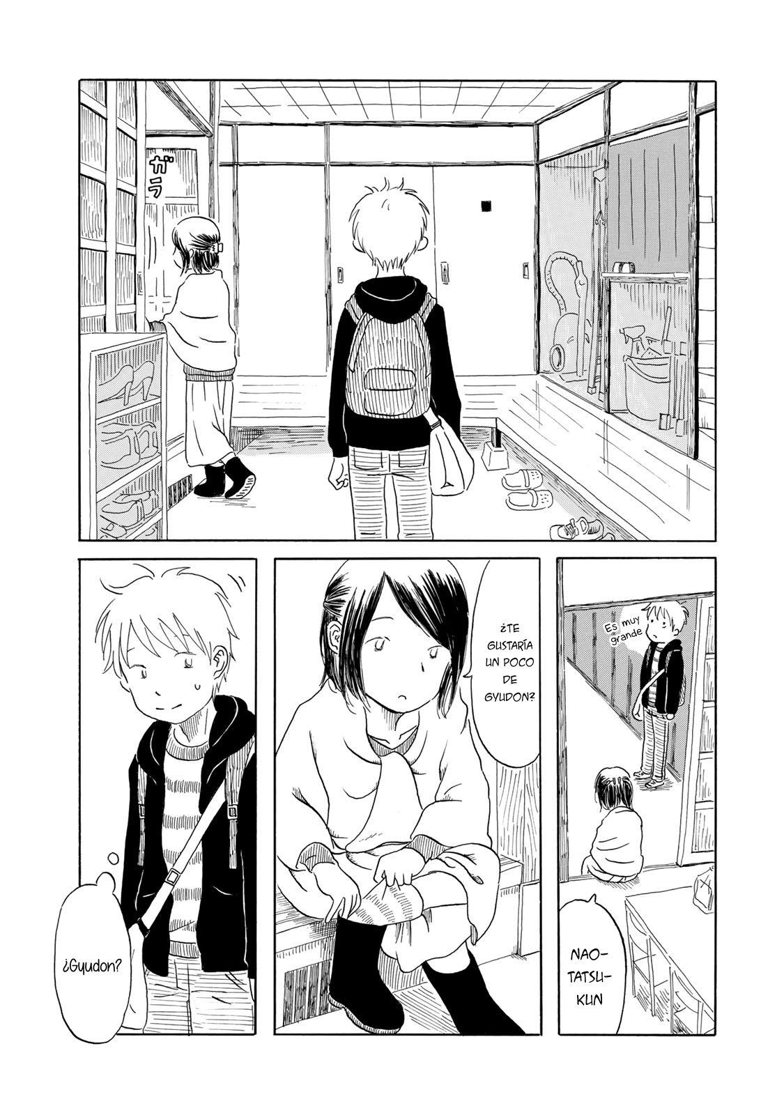 https://nine.mangadogs.com/es_manga/pic8/50/36658/946317/e35284b6966864480f02bc12997b8b49.jpg Page 10