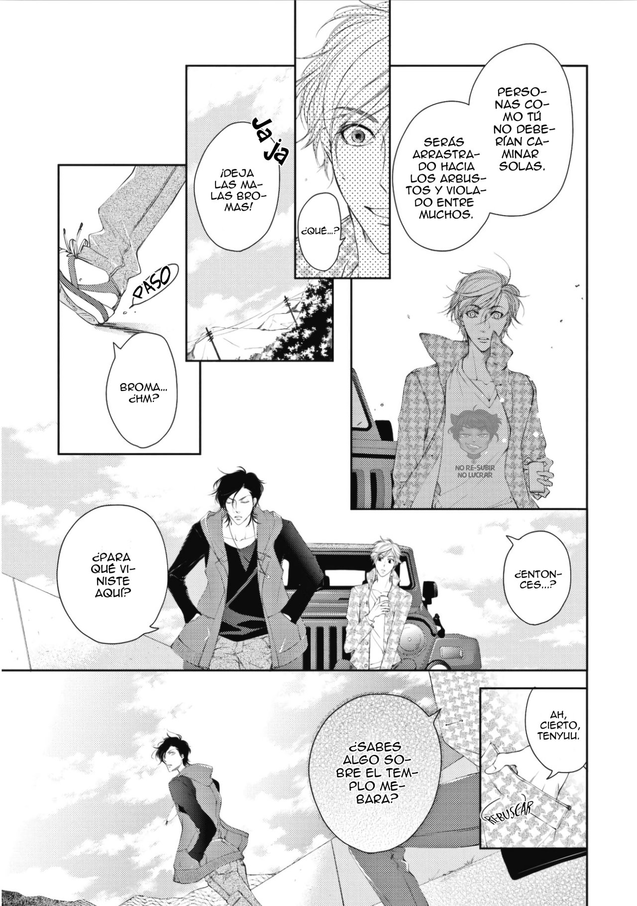 https://nine.mangadogs.com/es_manga/pic8/51/36659/946321/06c9c2f149b73e46fba1487930c5acb8.jpg Page 15