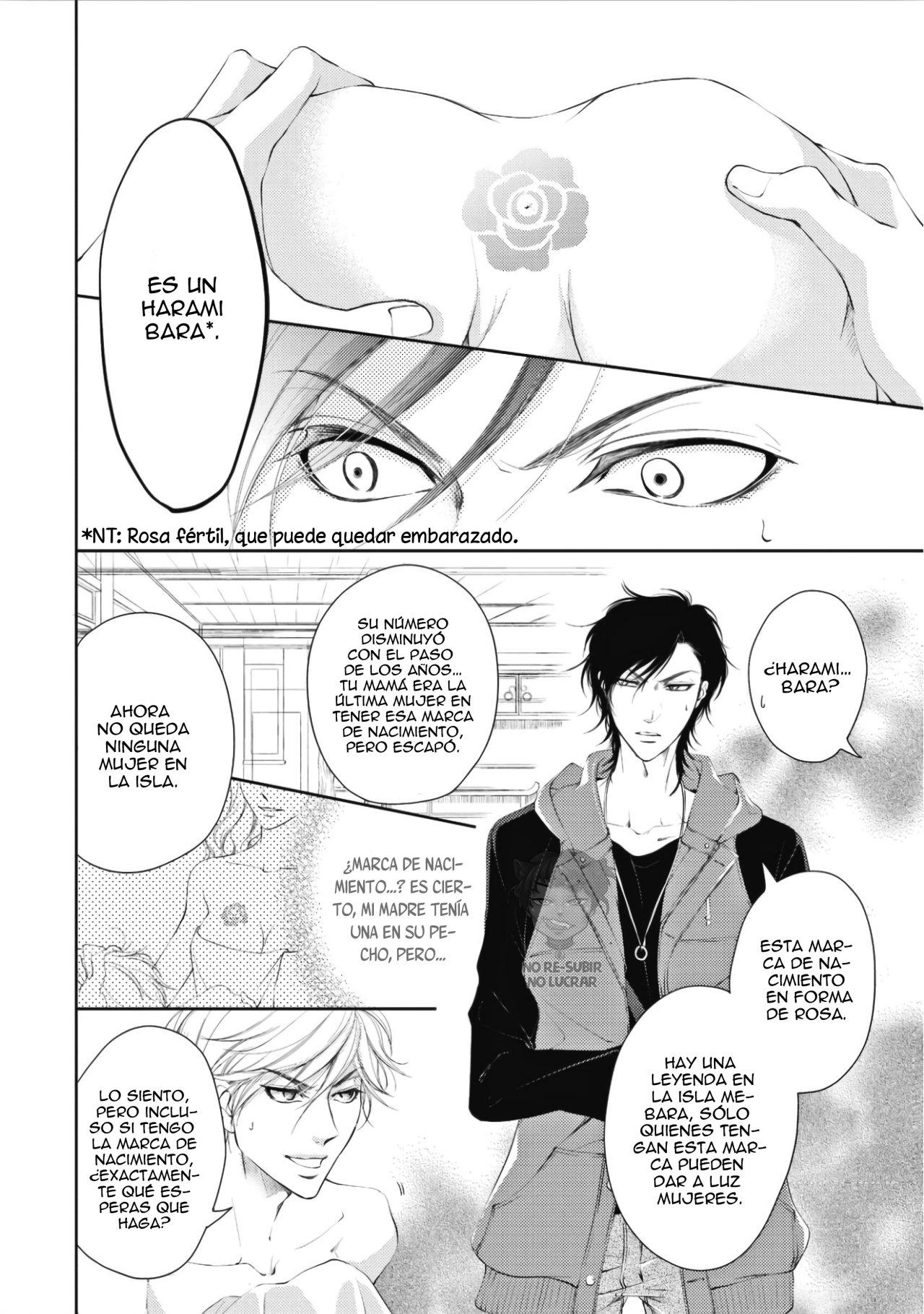 https://nine.mangadogs.com/es_manga/pic8/51/36659/946321/169c542306442d8ef169c0761d661257.jpg Page 18