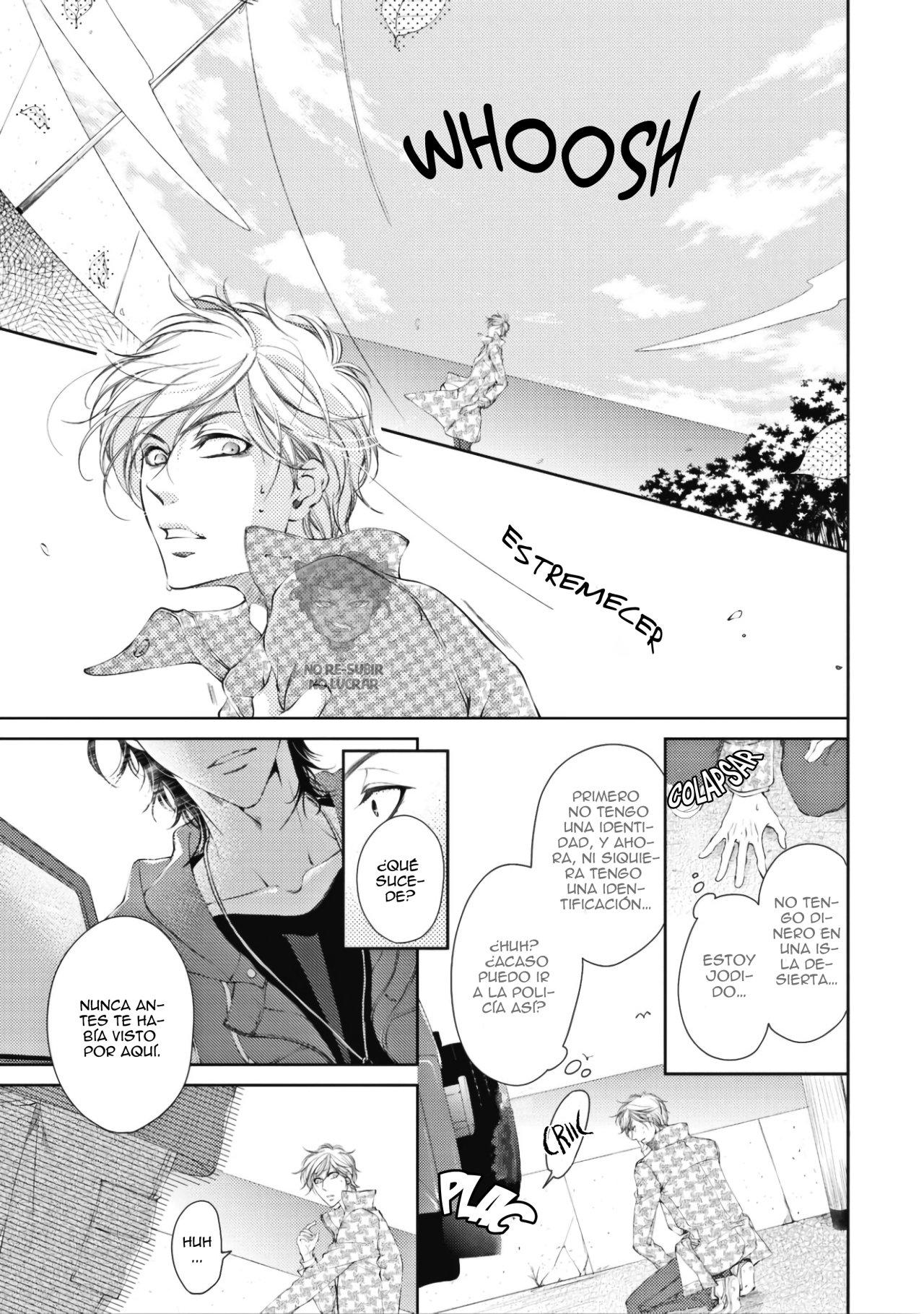 https://nine.mangadogs.com/es_manga/pic8/51/36659/946321/29de29f2593b65f060a8bcc3b06f9b64.jpg Page 11