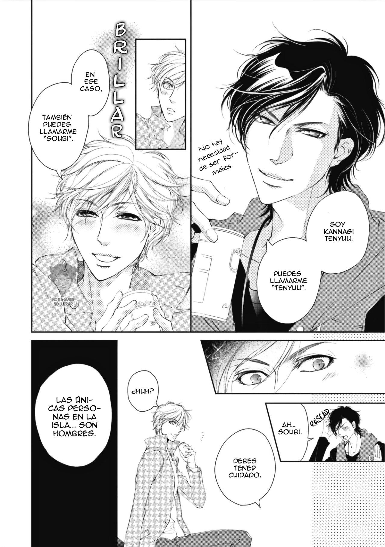 https://nine.mangadogs.com/es_manga/pic8/51/36659/946321/50cb3aa04fcde6eb1df8c0ff0b357fd4.jpg Page 14