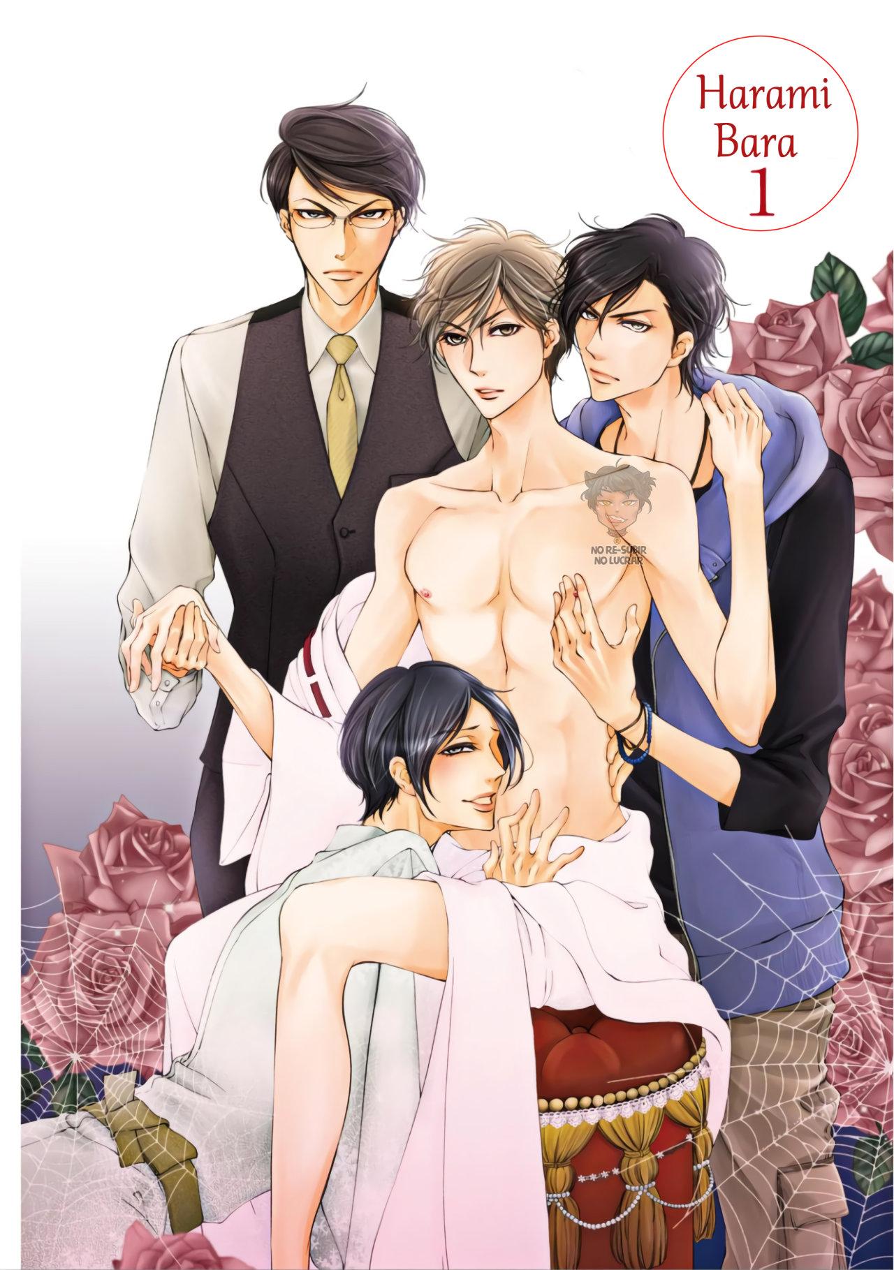 https://nine.mangadogs.com/es_manga/pic8/51/36659/946321/52d2752b150f9c35ccb6869cbf074e48.jpg Page 8