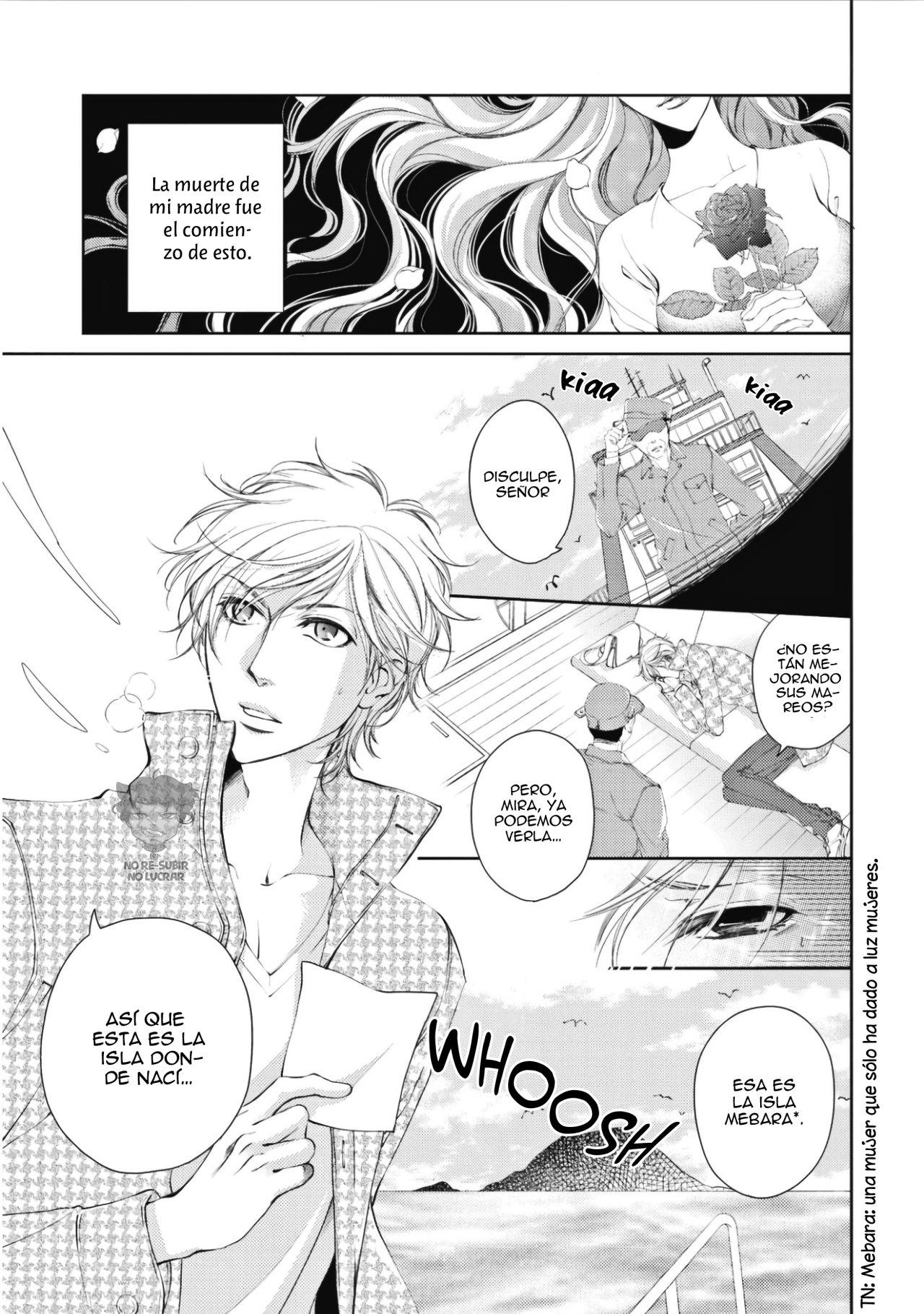 https://nine.mangadogs.com/es_manga/pic8/51/36659/946321/8ebd80808686b53556e62f8a9c0a73f2.jpg Page 9