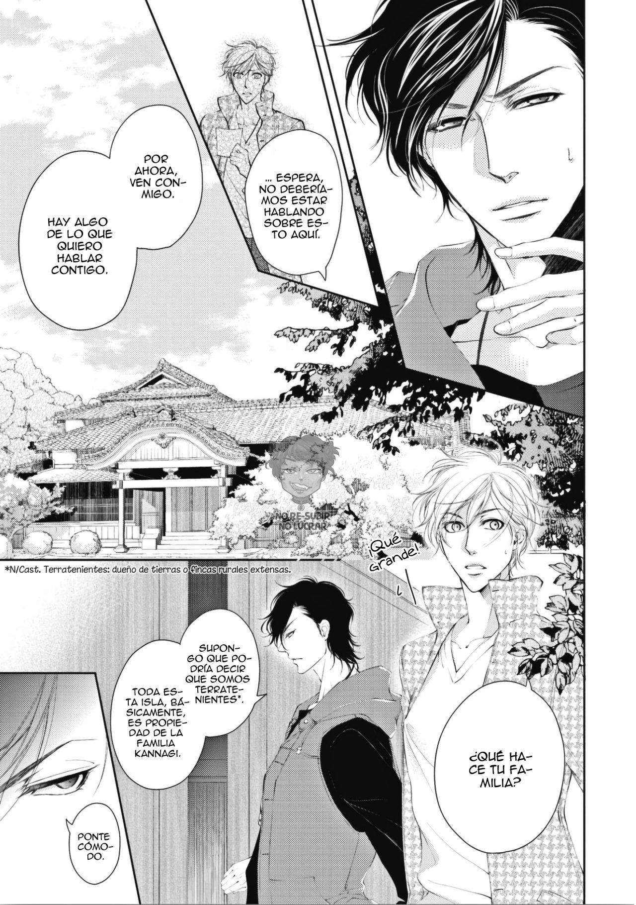 https://nine.mangadogs.com/es_manga/pic8/51/36659/946321/db3d20709cb13931e9c88a699e83fd1f.jpg Page 32