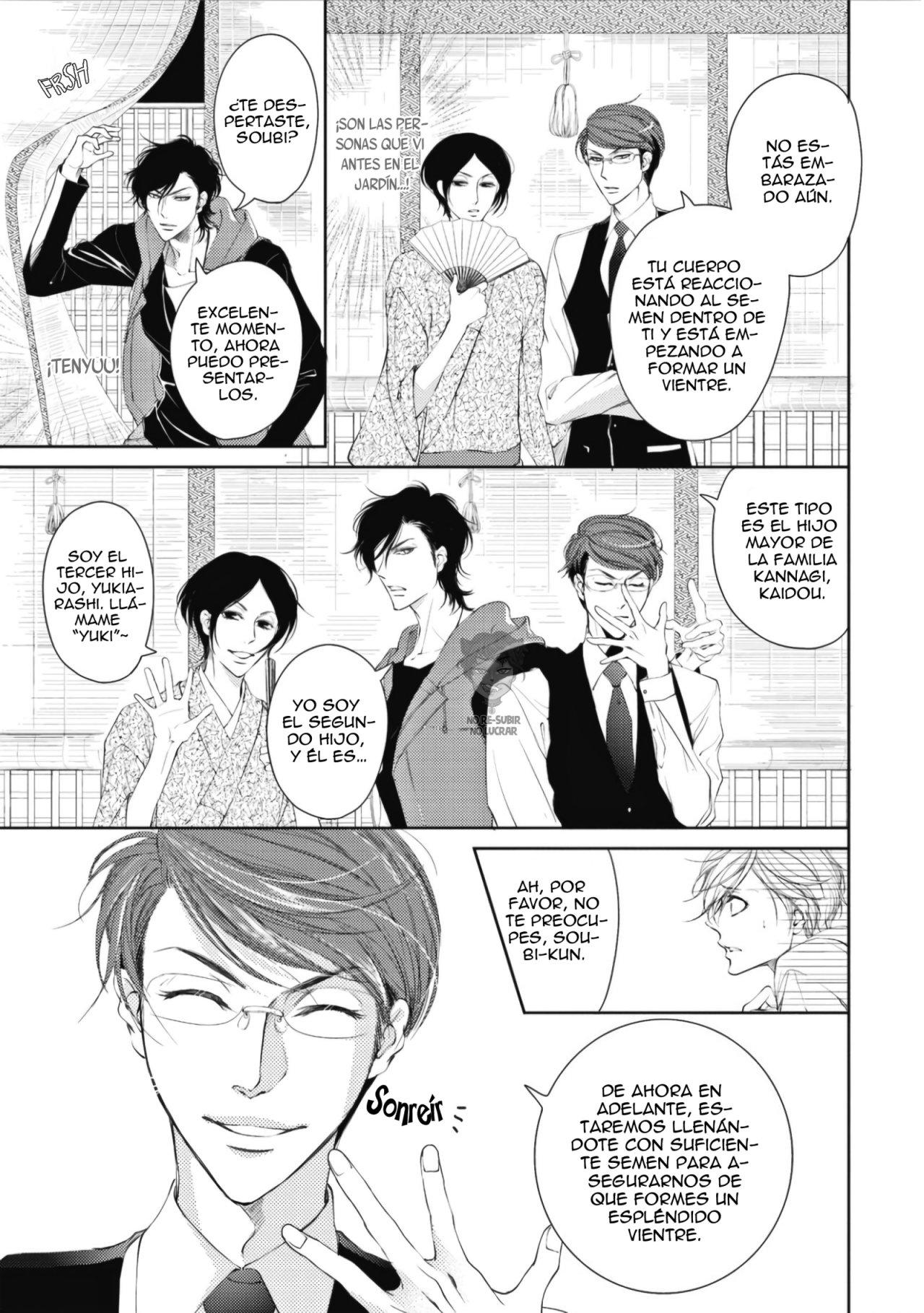 https://nine.mangadogs.com/es_manga/pic8/51/36659/946321/dbb77b62ae881389d42bc4b906066292.jpg Page 29