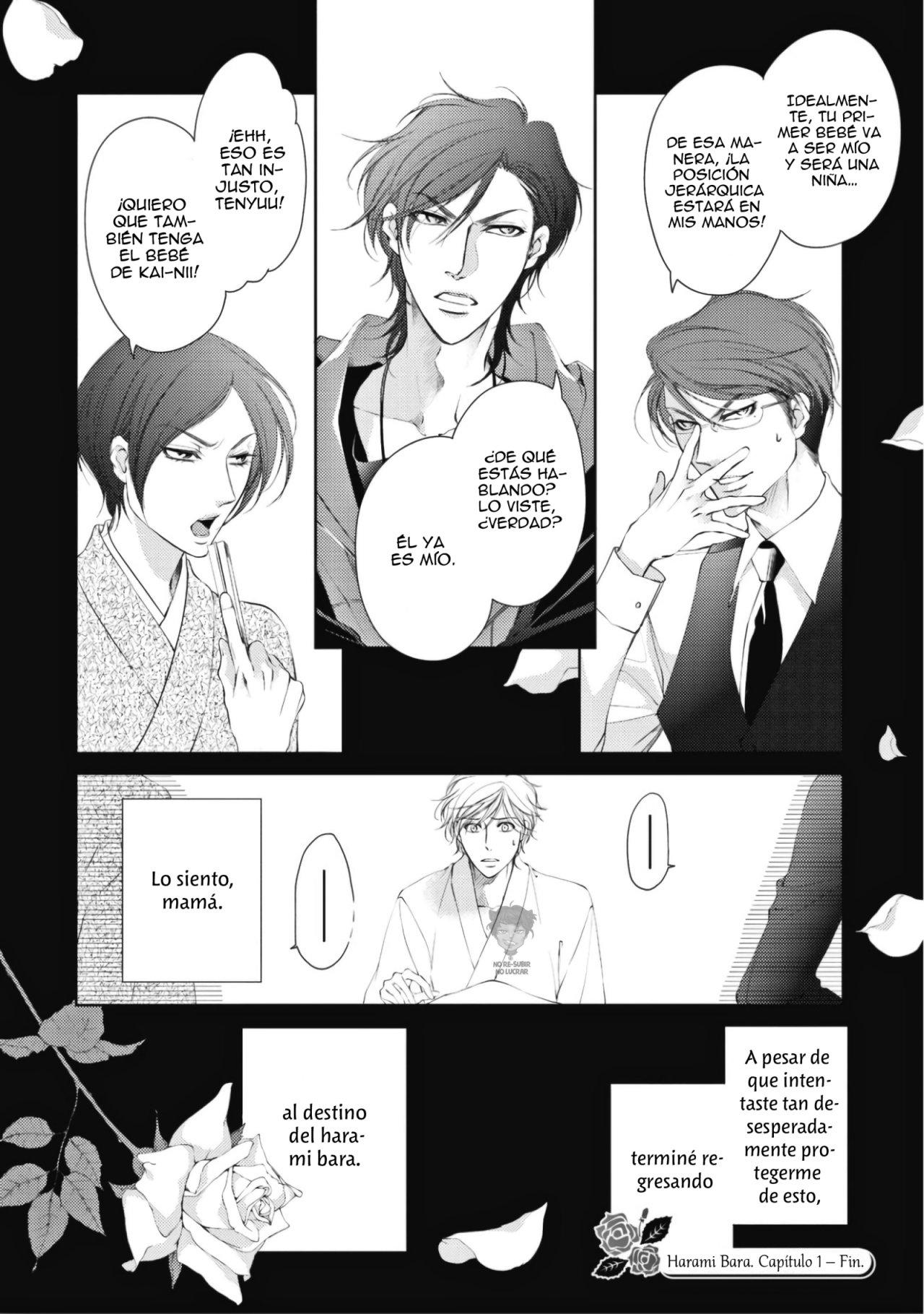 https://nine.mangadogs.com/es_manga/pic8/51/36659/946321/e169b4a4f51927e111471c36da8605c9.jpg Page 30