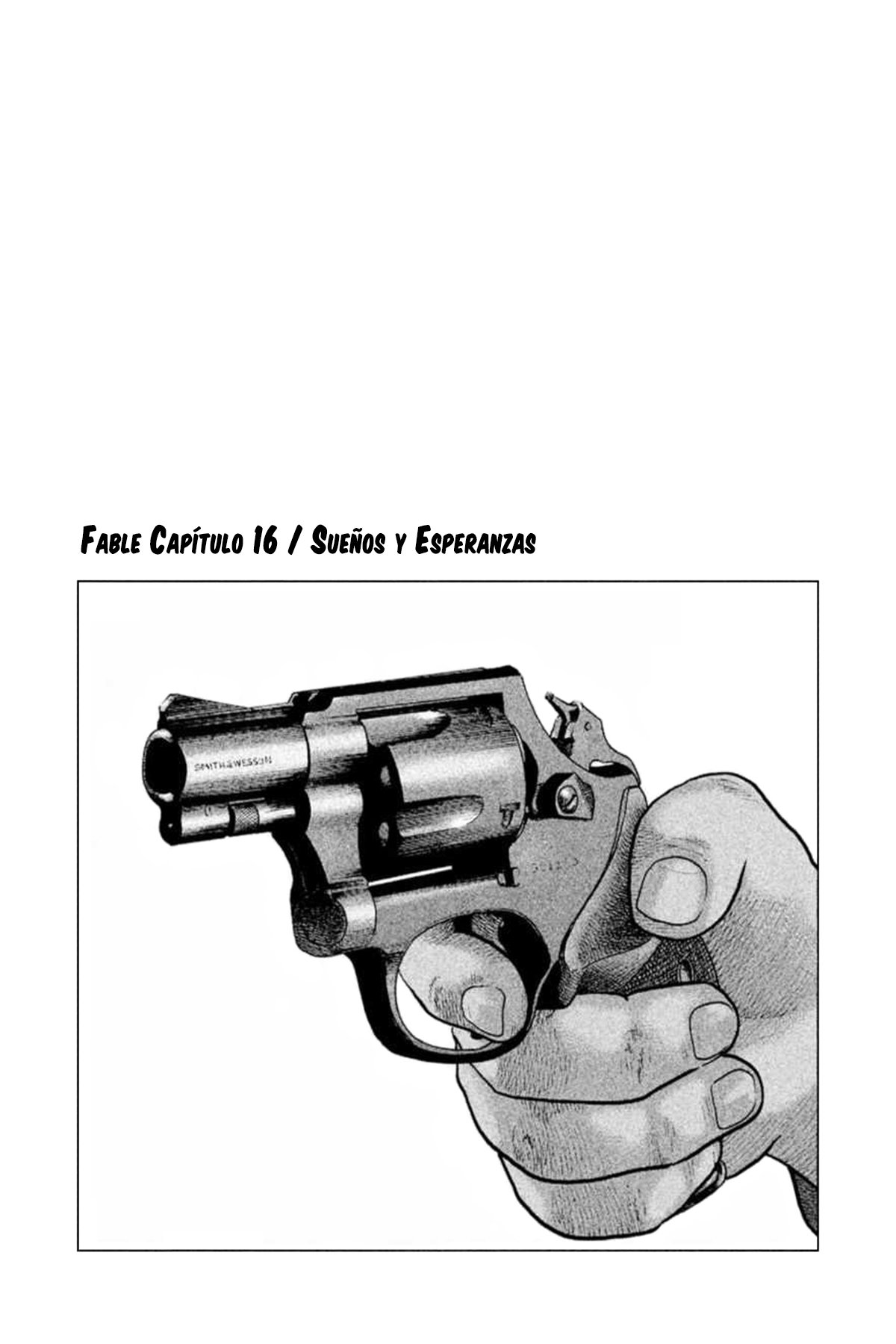 https://nine.mangadogs.com/es_manga/pic8/53/34037/946247/589ed0f0b009f655512d52bece14827c.jpg Page 1