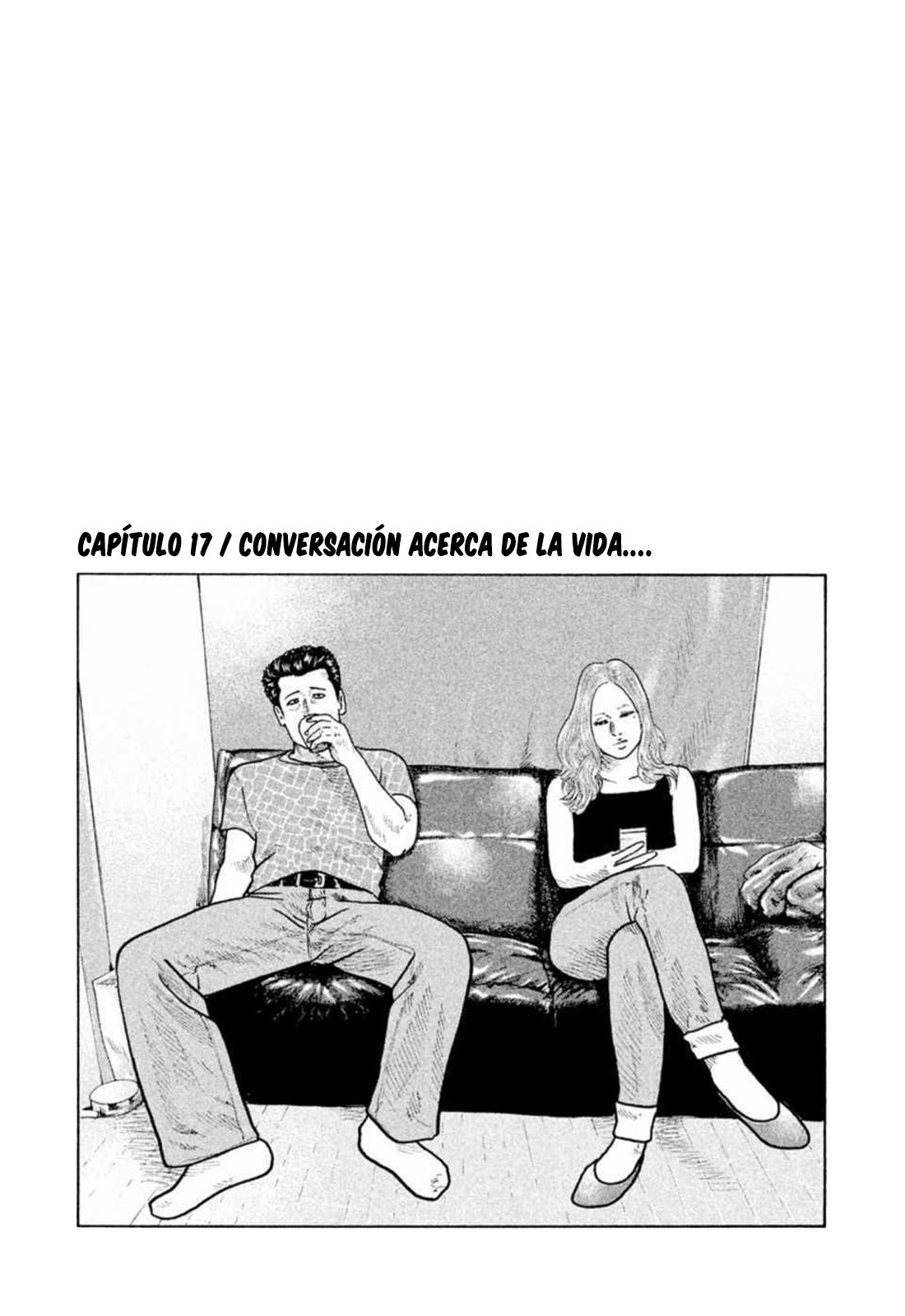 https://nine.mangadogs.com/es_manga/pic8/53/34037/952991/09586f3a443fd7ab6d9655064a0e5e37.jpg Page 1