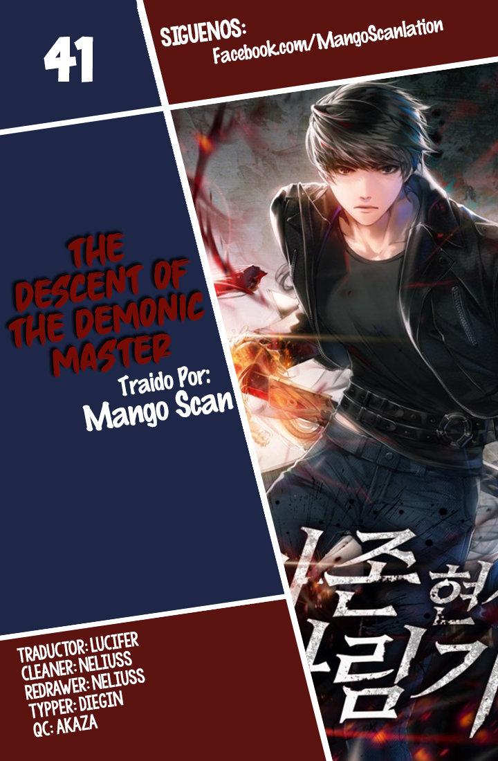 https://nine.mangadogs.com/es_manga/pic8/53/35509/940792/49117628ac2ccc7459e70c95fc9f55f1.jpg Page 2