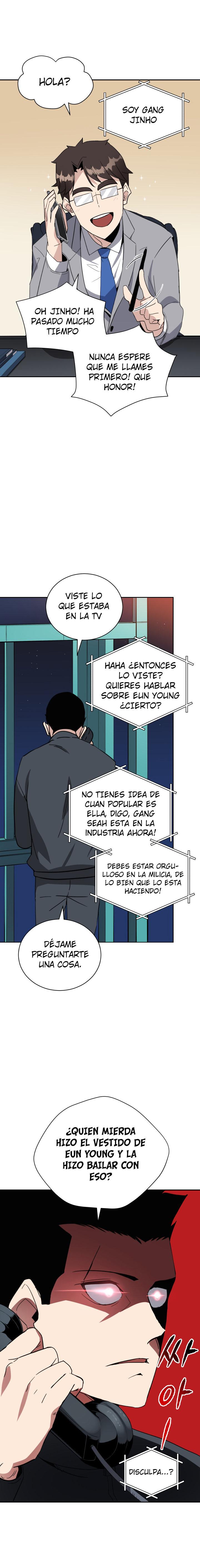 https://nine.mangadogs.com/es_manga/pic8/53/35509/940792/8a165b628ff99e559127aa8359a86573.jpg Page 17