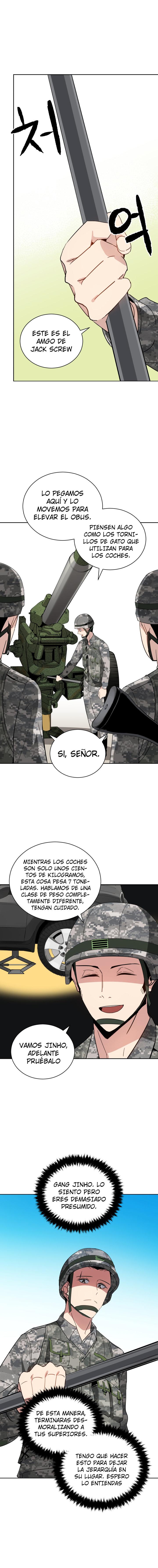 https://nine.mangadogs.com/es_manga/pic8/53/35509/940792/8c47f7c40acb430047f501a2d5345776.jpg Page 9