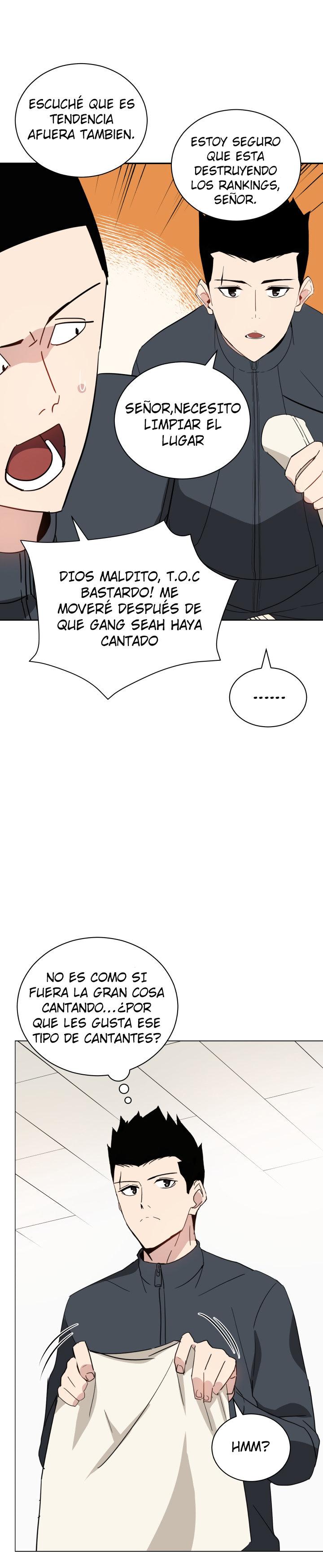 https://nine.mangadogs.com/es_manga/pic8/53/35509/940792/9719ed1080f69f16c8da43ce3166b7fa.jpg Page 15