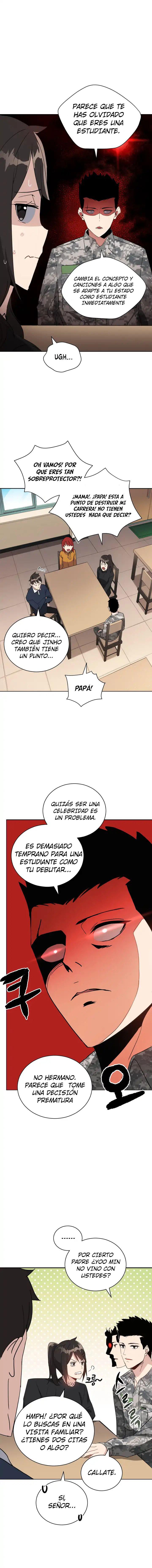 https://nine.mangadogs.com/es_manga/pic8/53/35509/940792/dd3d406d3b700bd0e8c3892bee7334b9.jpg Page 21
