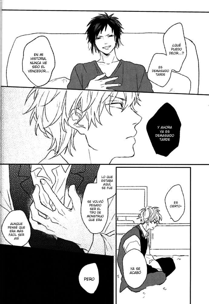 https://nine.mangadogs.com/es_manga/pic8/53/36405/940716/f7fa6aca028e7ff4ef62d75ed025fe76.jpg Page 21