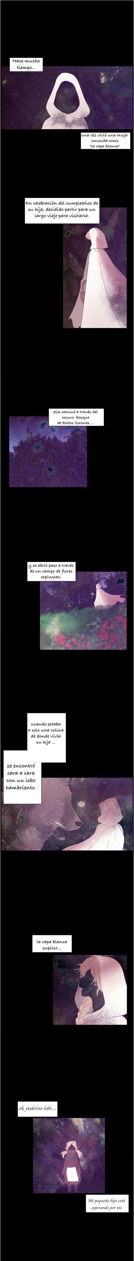 https://nine.mangadogs.com/es_manga/pic8/53/36661/946367/bf365a3674531847a287c6874d79135b.jpg Page 5