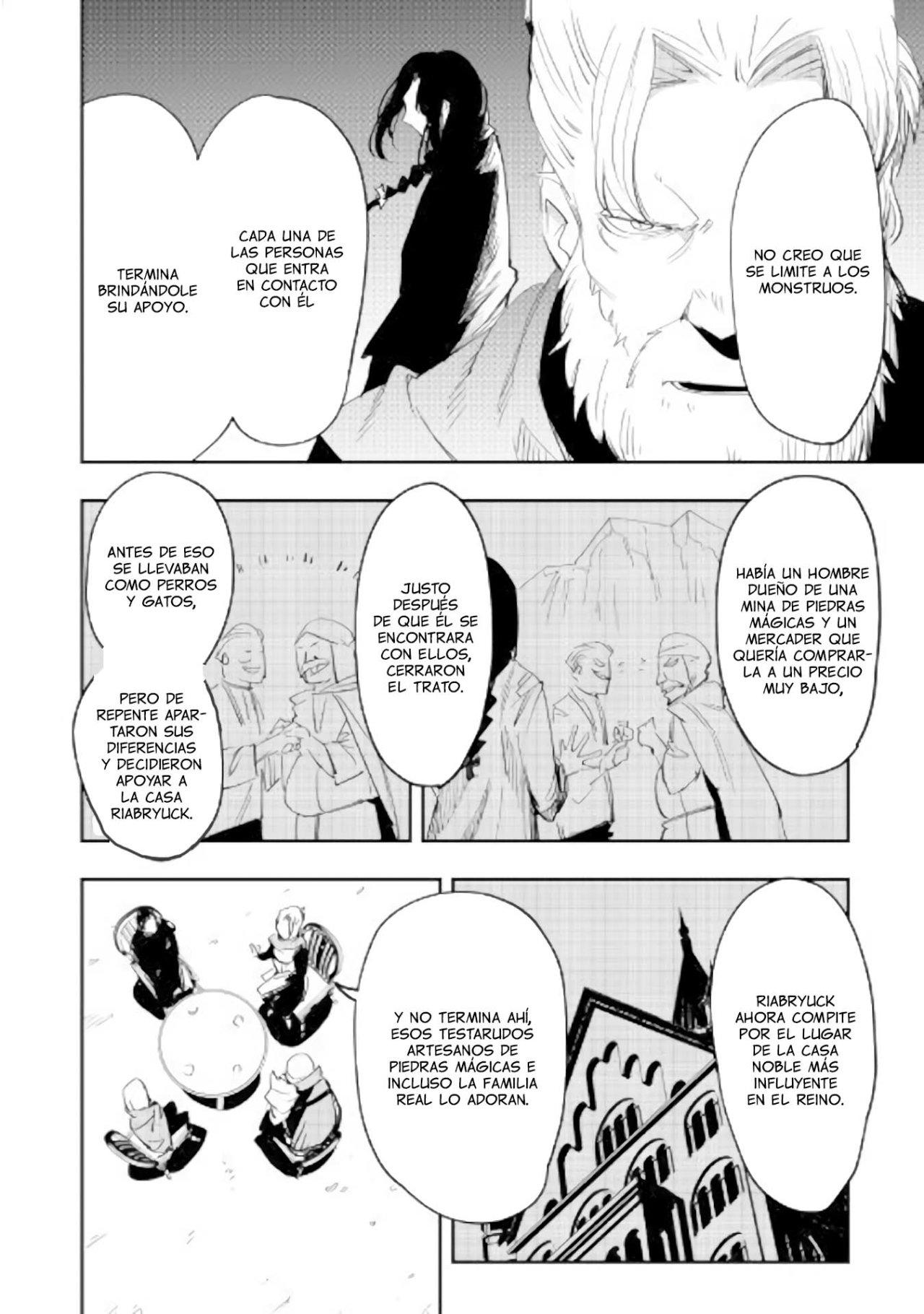 https://nine.mangadogs.com/es_manga/pic8/55/21175/947548/0a775948395e3339c2b13845170d2960.jpg Page 7