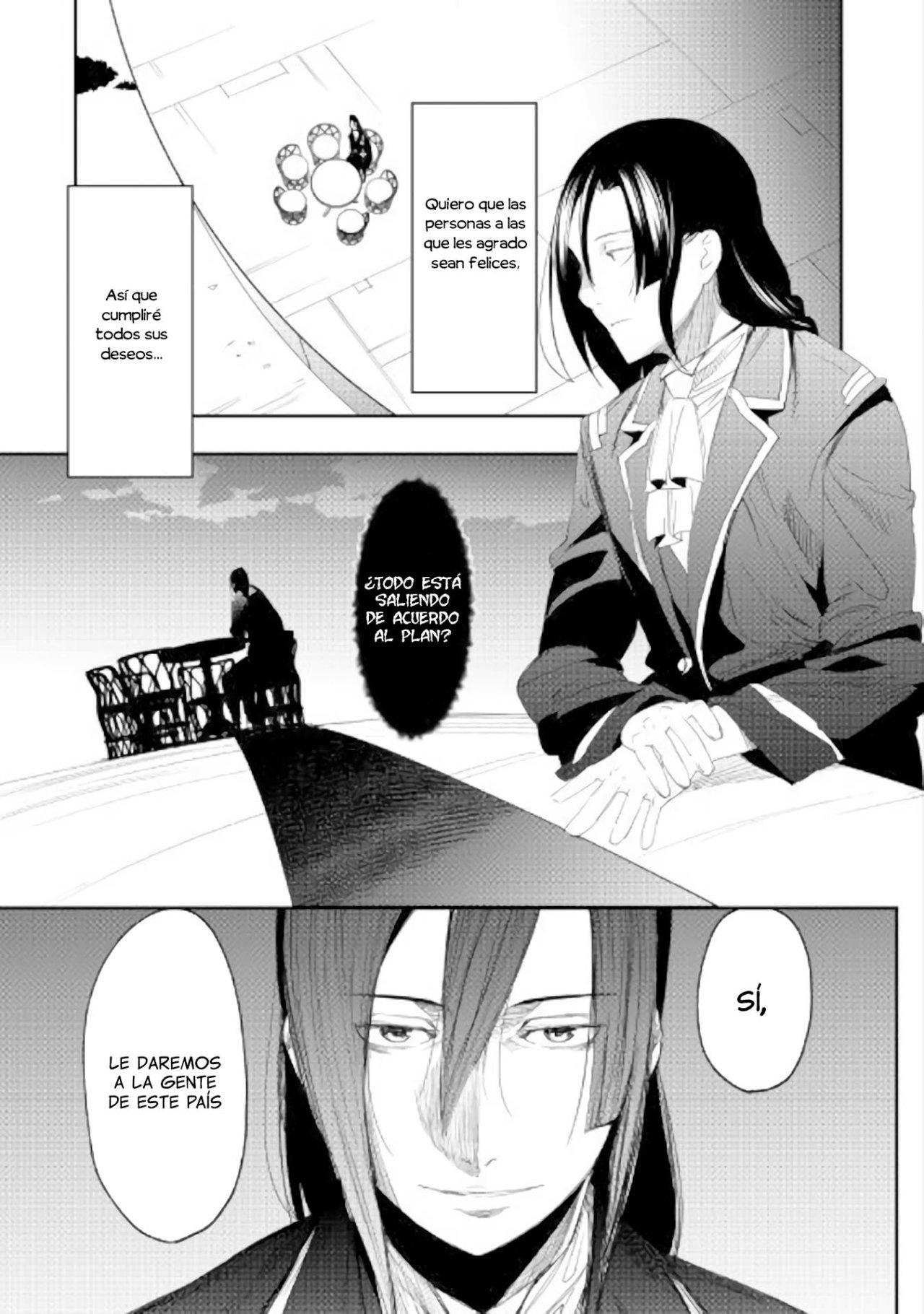 https://nine.mangadogs.com/es_manga/pic8/55/21175/947548/735f505f81a75048db0947fe995b58e9.jpg Page 22