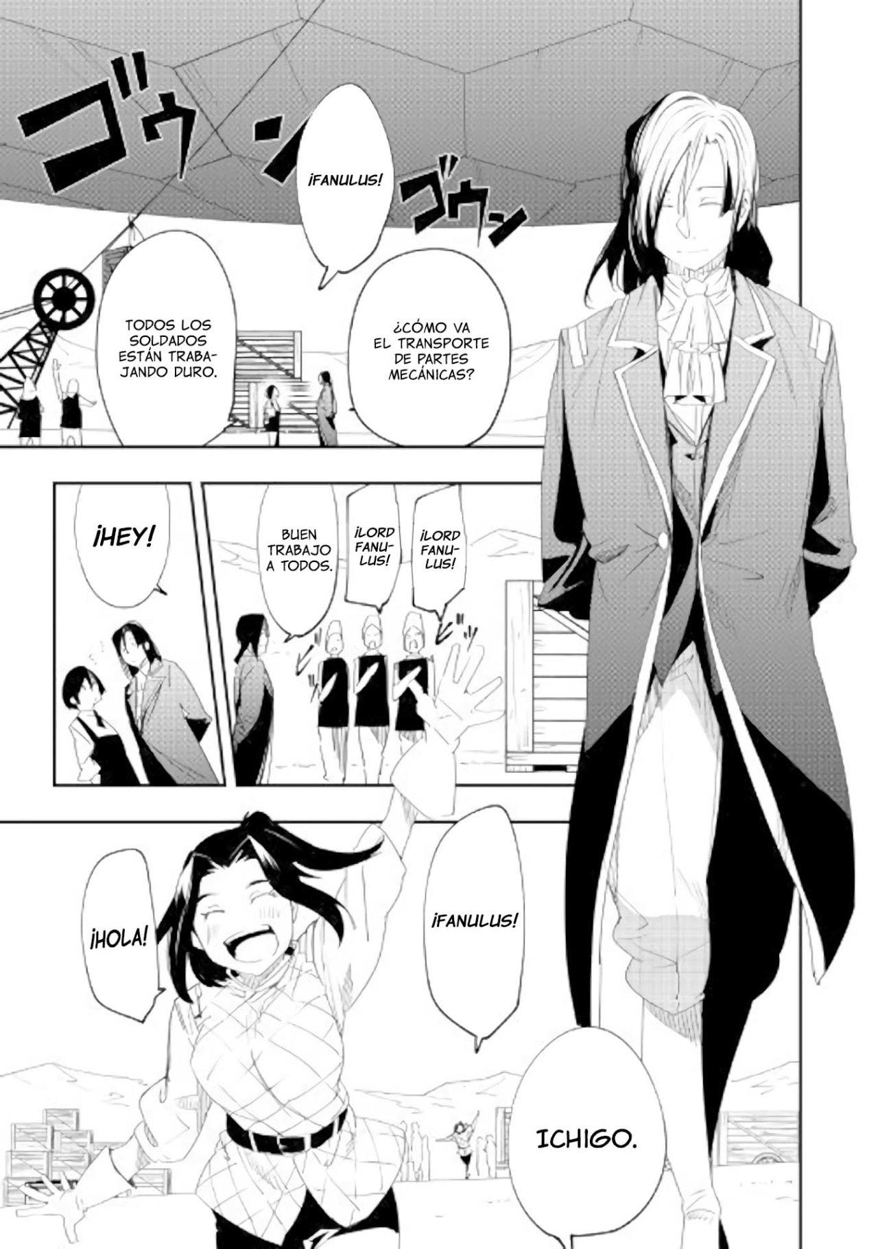 https://nine.mangadogs.com/es_manga/pic8/55/21175/947548/b5daaa1a65fab780763c6dc7df93d38b.jpg Page 10