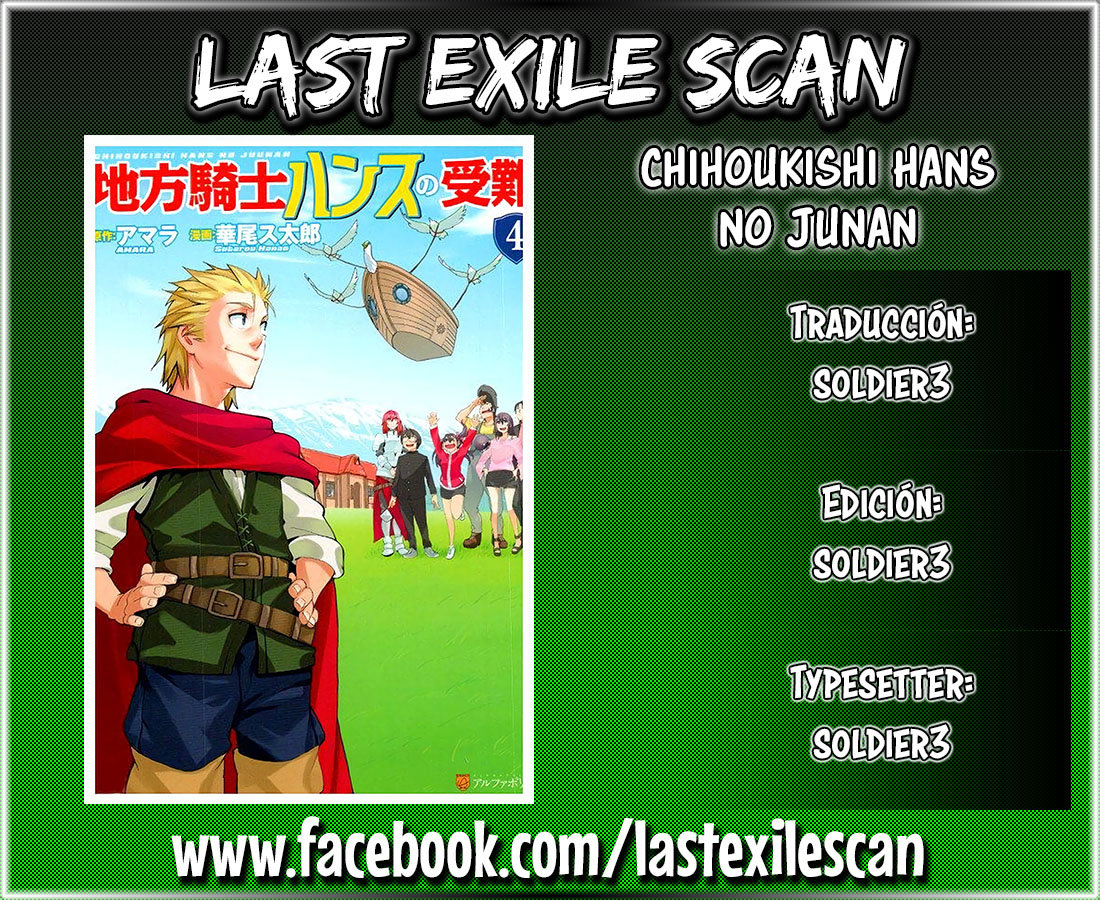 https://nine.mangadogs.com/es_manga/pic8/55/21175/957129/ab8700e65a06cc6da5582fd740422947.jpg Page 1