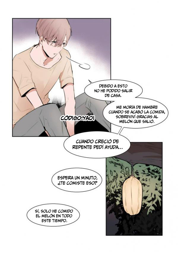 https://nine.mangadogs.com/es_manga/pic8/57/36665/946499/508a37f0ac8738a76c680af8b4c512b4.jpg Page 37