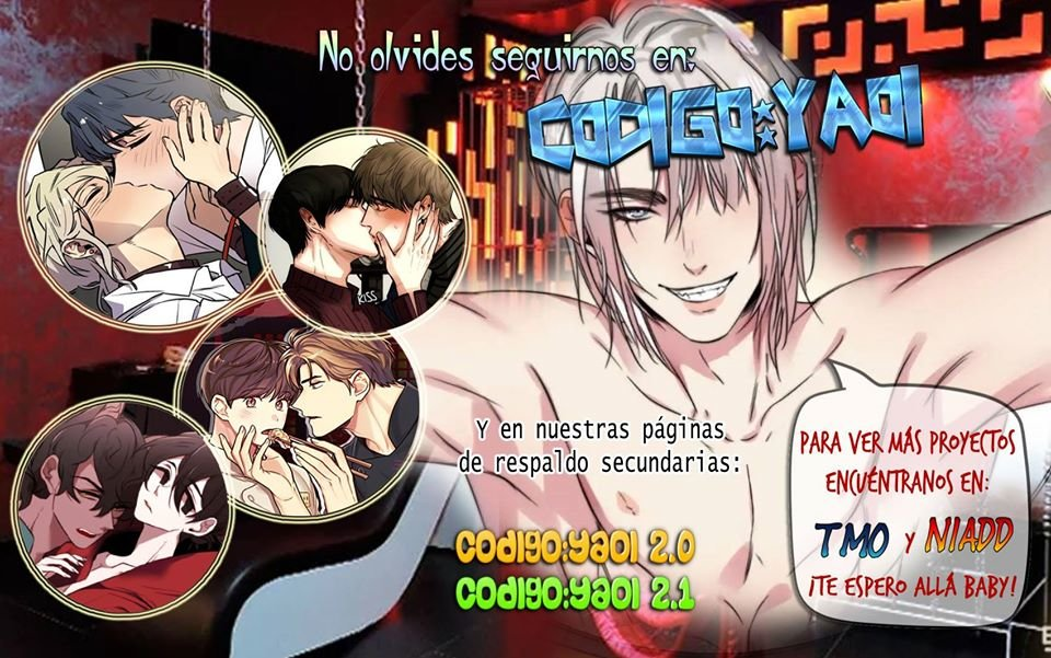 https://nine.mangadogs.com/es_manga/pic8/57/36665/946499/7a1f2dc249381d68bc29e8e2f60c04de.jpg Page 44