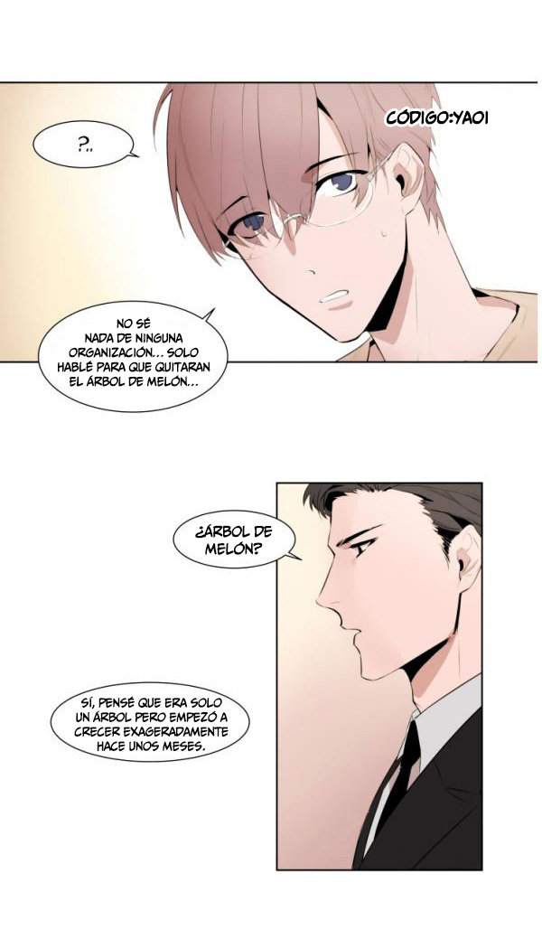 https://nine.mangadogs.com/es_manga/pic8/57/36665/946499/aeee06fc6ee1d69d2f5cdb9eb3c9f5d0.jpg Page 36