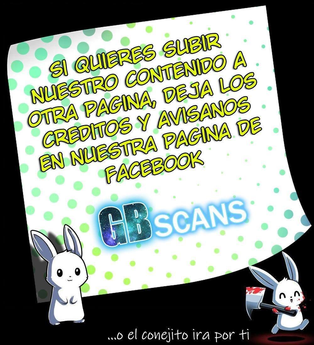 https://nine.mangadogs.com/es_manga/pic8/58/36474/946241/9302910a7c554feddb7810b9a9e58b79.jpg Page 2