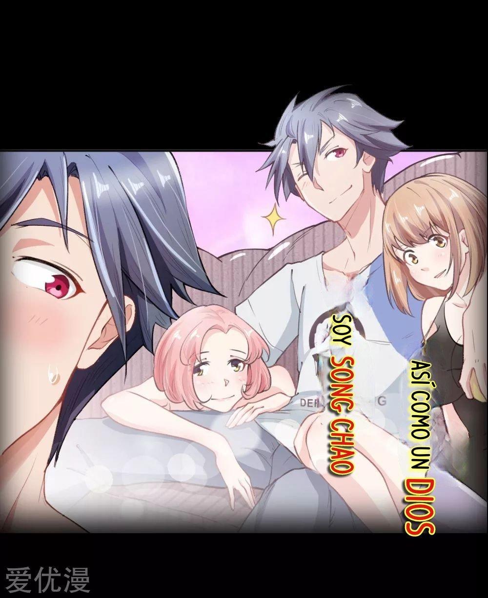 https://nine.mangadogs.com/es_manga/pic8/58/36666/946503/4f3d7d38d24b740c95da2b03dc3a2333.jpg Page 8