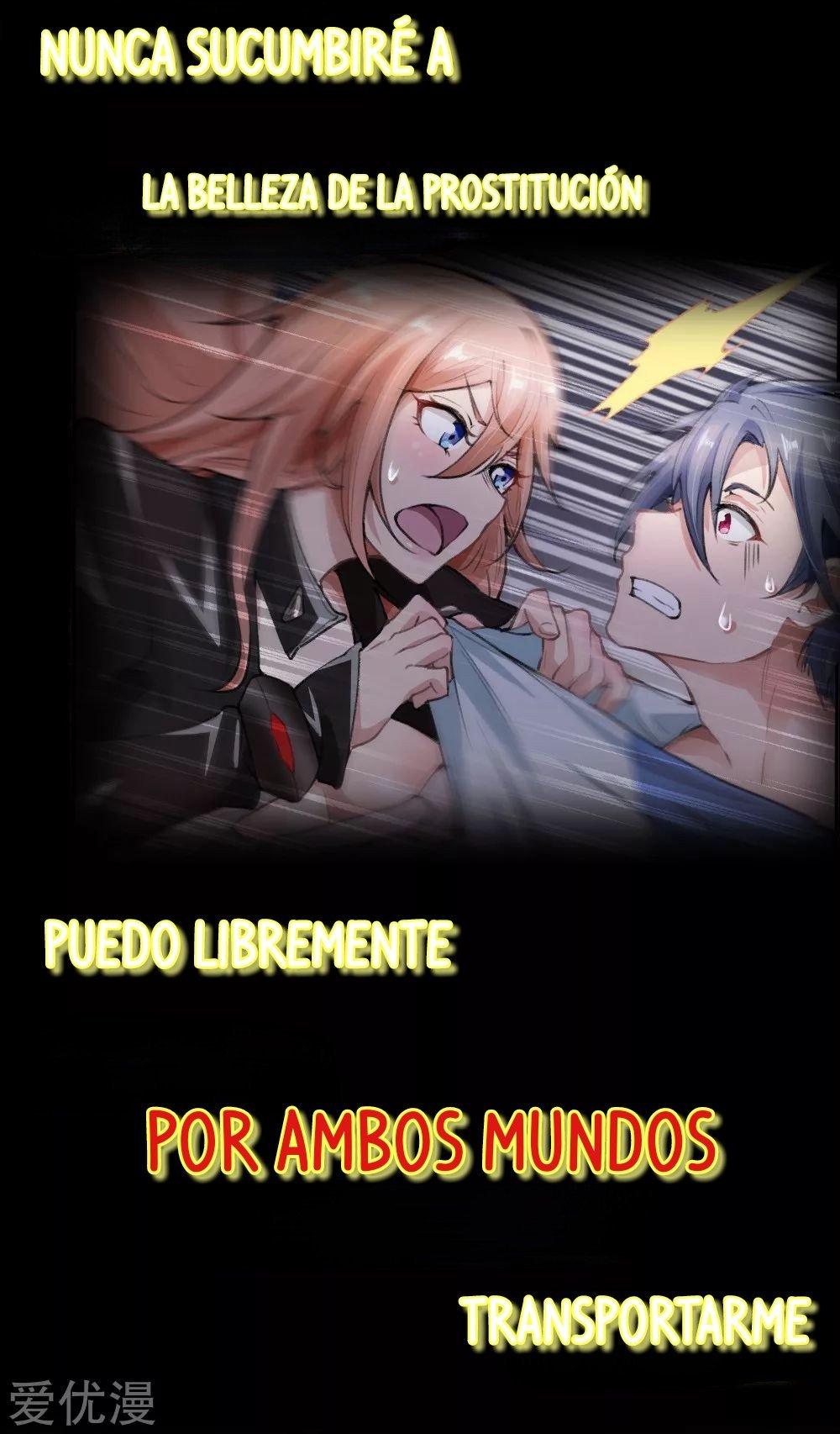 https://nine.mangadogs.com/es_manga/pic8/58/36666/946503/add7a048049671970976f3e18f21ade3.jpg Page 4