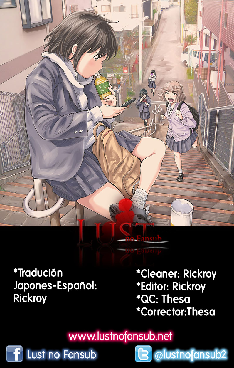 https://nine.mangadogs.com/es_manga/pic8/59/32059/945891/2add3fa4addc705253038c9bd96f88b1.jpg Page 1