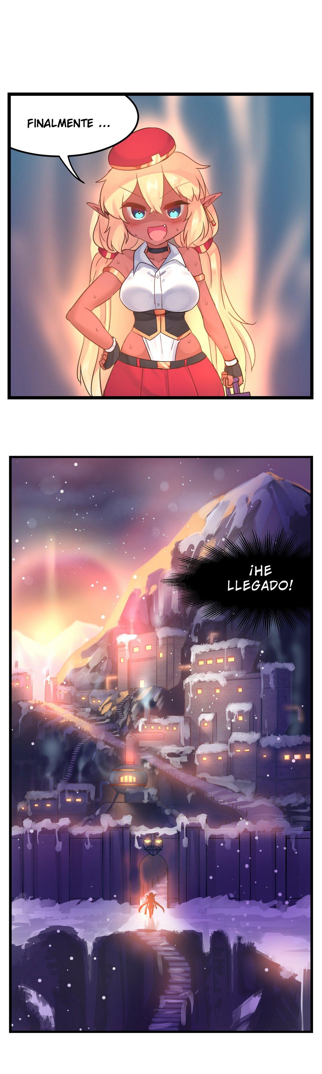 https://nine.mangadogs.com/es_manga/pic8/60/35132/931555/dfe8df8fc9712f0825e6c949470567b7.jpg Page 1