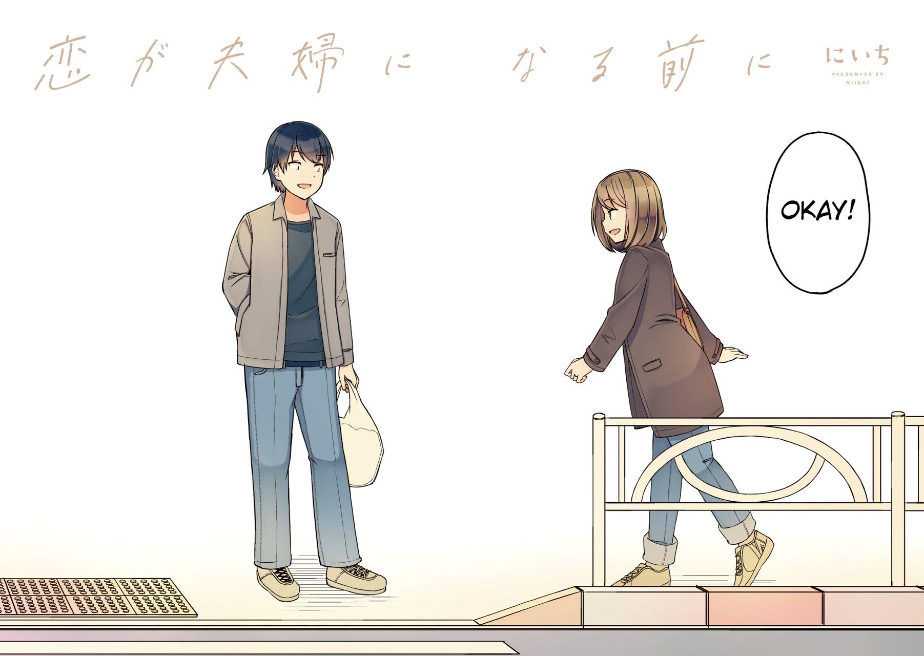 https://nine.mangadogs.com/es_manga/pic8/60/36668/946546/4d4a3c8dcb1e40abde8d093bb247683e.jpg Page 21