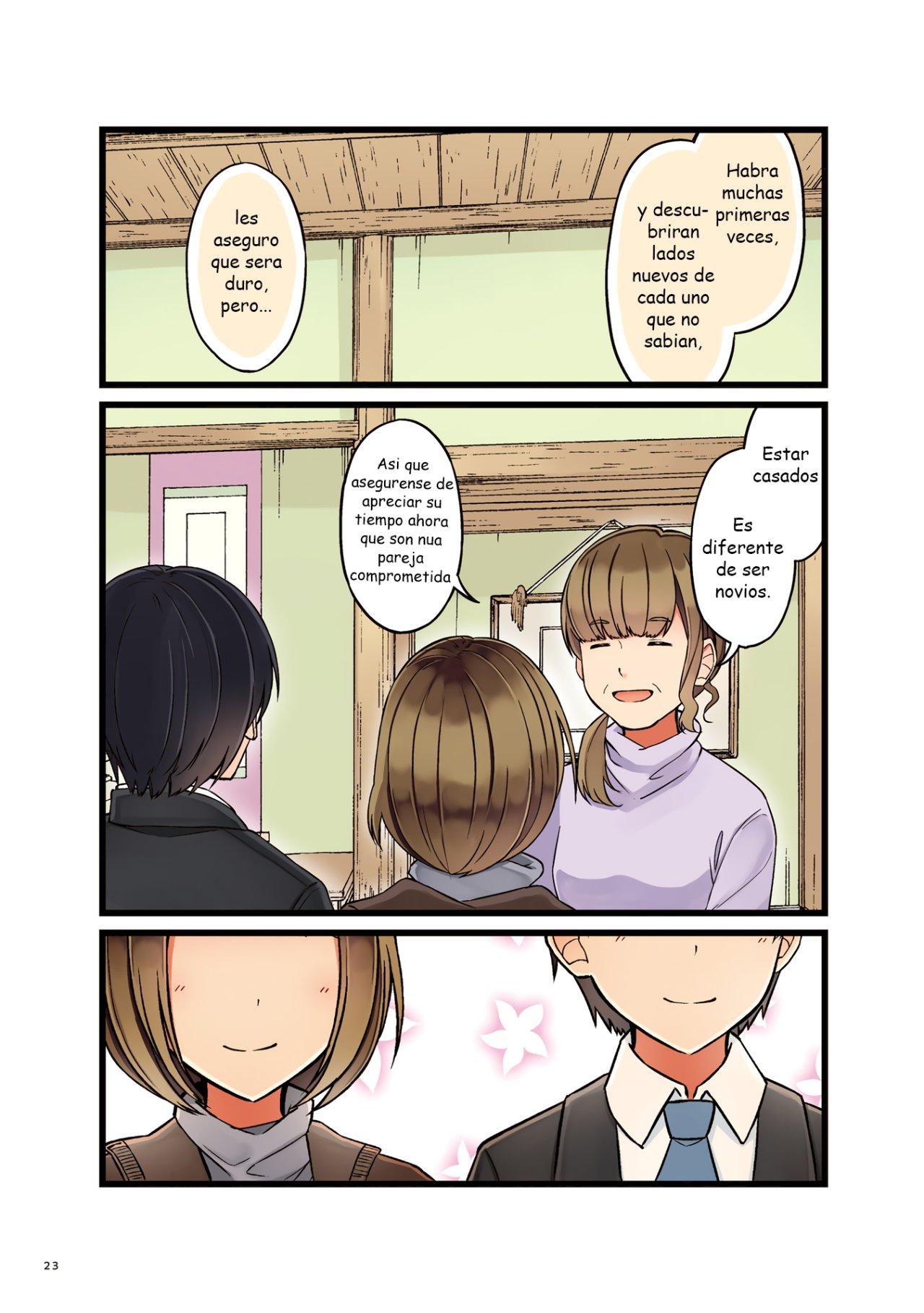 https://nine.mangadogs.com/es_manga/pic8/60/36668/946546/62afbc57ab75791a38f7d727efa90fc7.jpg Page 20