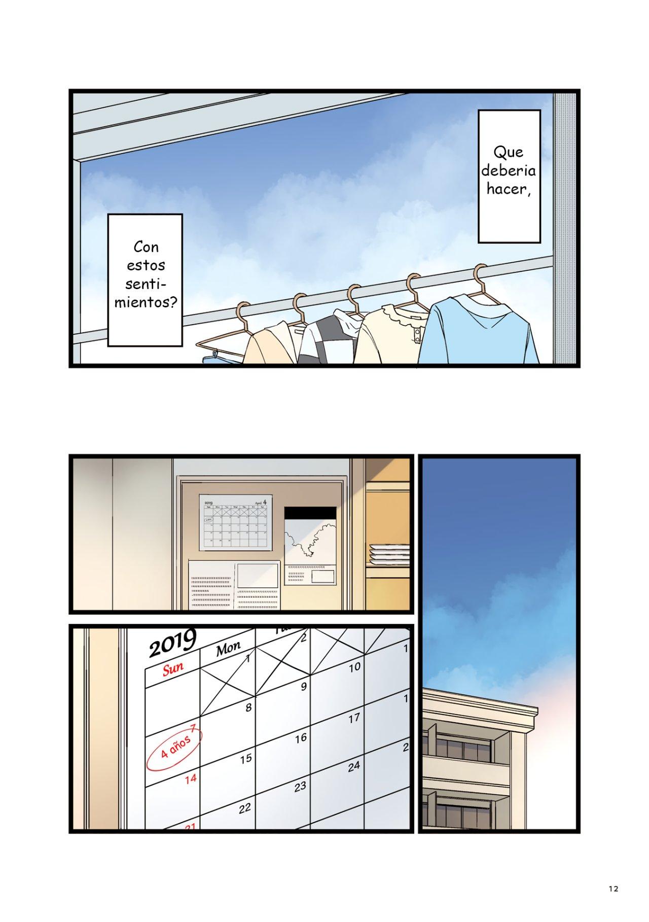 https://nine.mangadogs.com/es_manga/pic8/60/36668/946546/db92620d3ccfb474aec36f8ce82be1a5.jpg Page 9