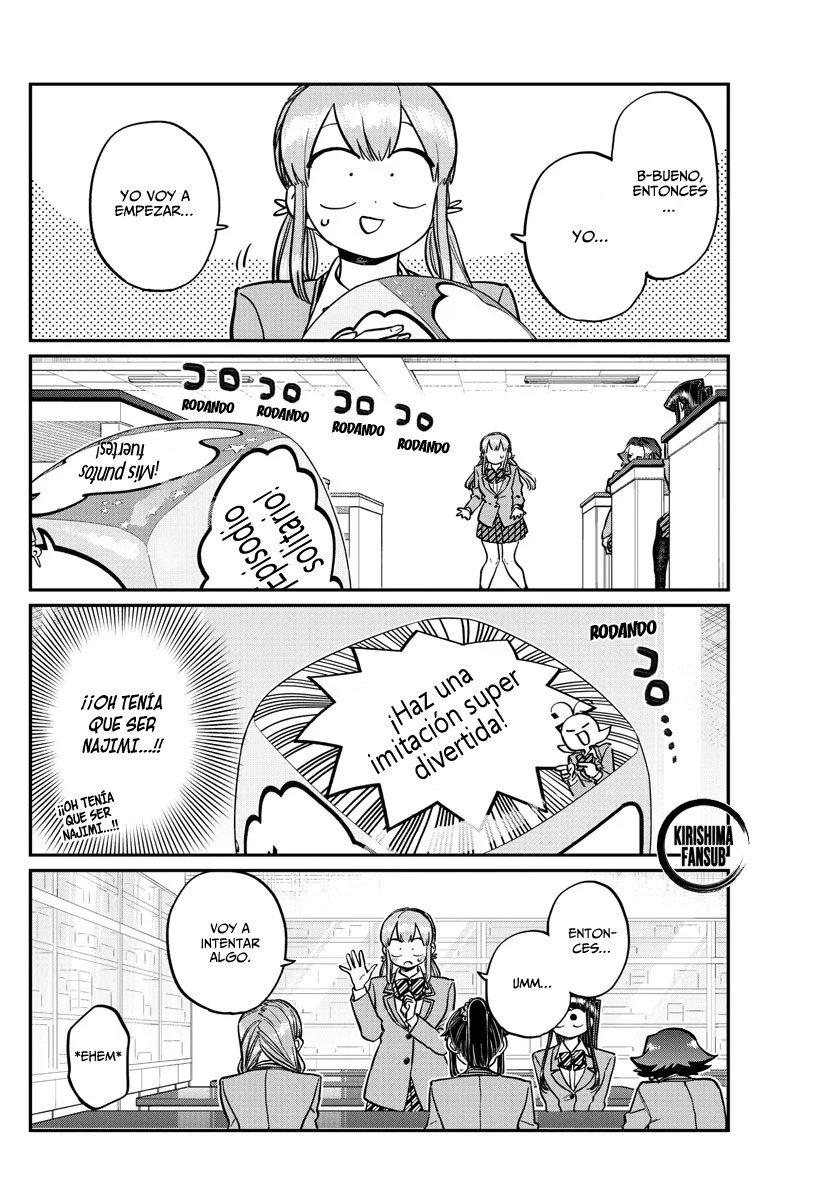 https://nine.mangadogs.com/es_manga/pic8/61/18173/947485/43e479a1f5b0070f4beb3e3335efcb27.jpg Page 5