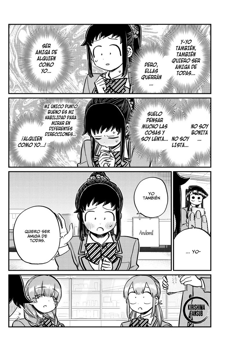 https://nine.mangadogs.com/es_manga/pic8/61/18173/947485/a64273fcc1892bad75fb48cc8834f2b1.jpg Page 15