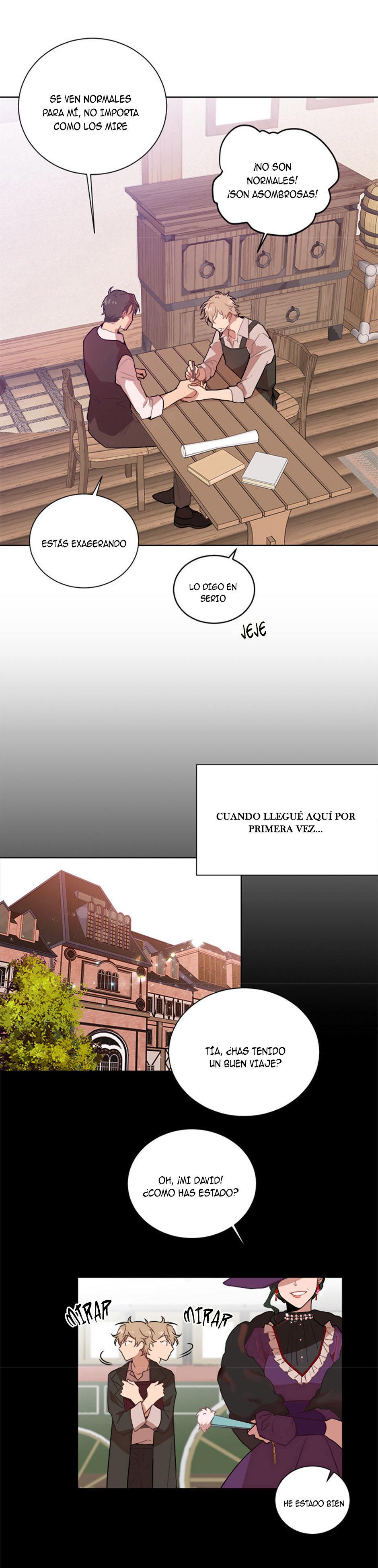 https://nine.mangadogs.com/es_manga/pic8/61/36669/946551/03884408ebb583e1d5970576190177e0.jpg Page 11
