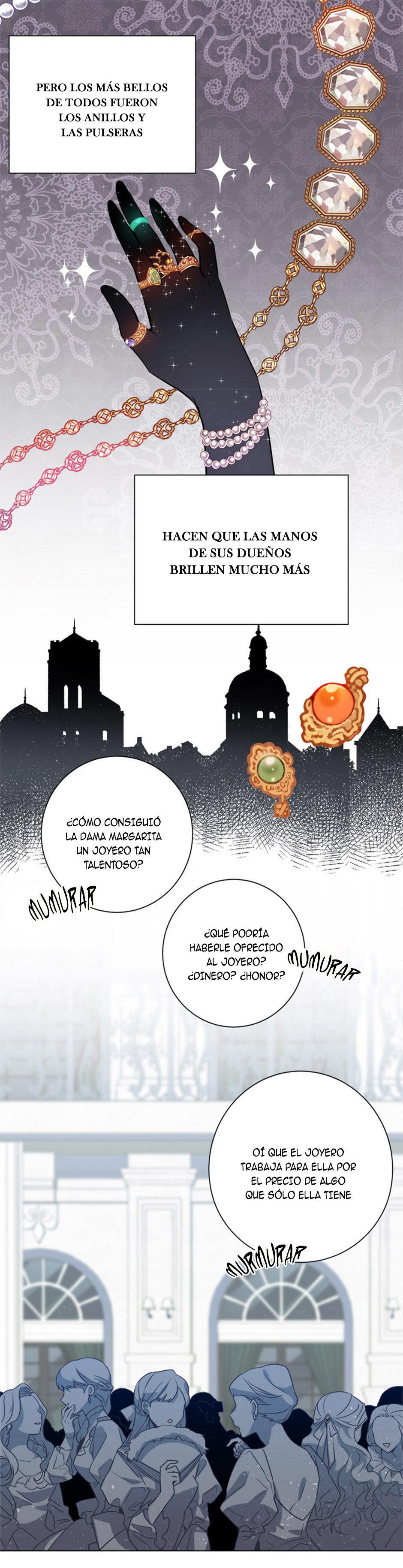 https://nine.mangadogs.com/es_manga/pic8/61/36669/946551/ba939af3dcadd92542ed5d4a0ade4dca.jpg Page 7