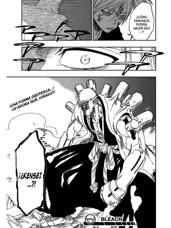 https://nine.mangadogs.com/es_manga/pic8/63/63/931185/dacf1de88e7c80b43b3b23f39c1e8d0b.jpg Page 21