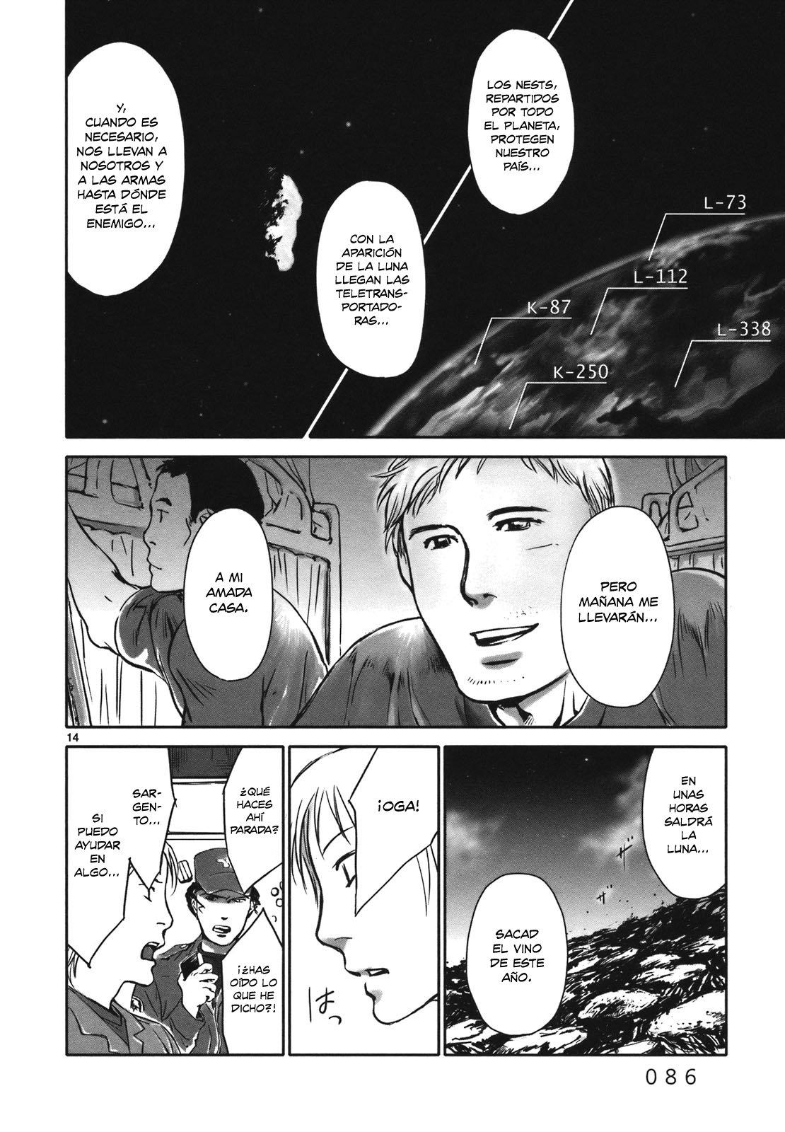 https://nine.mangadogs.com/es_manga/pic8/7/36679/946758/182bd81ea25270b7d1c2fe8353d17fe6.jpg Page 18