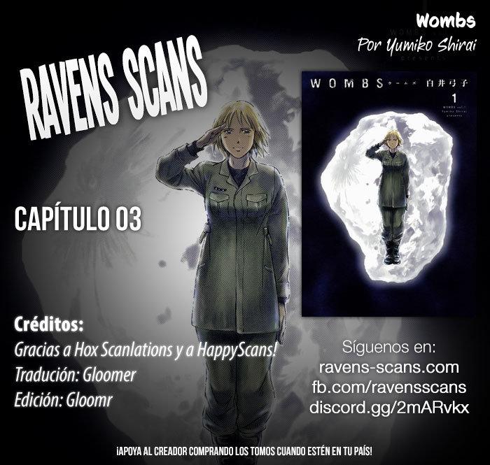 https://nine.mangadogs.com/es_manga/pic8/7/36679/946758/4673245d77564f76932338dd186bbd2c.jpg Page 1