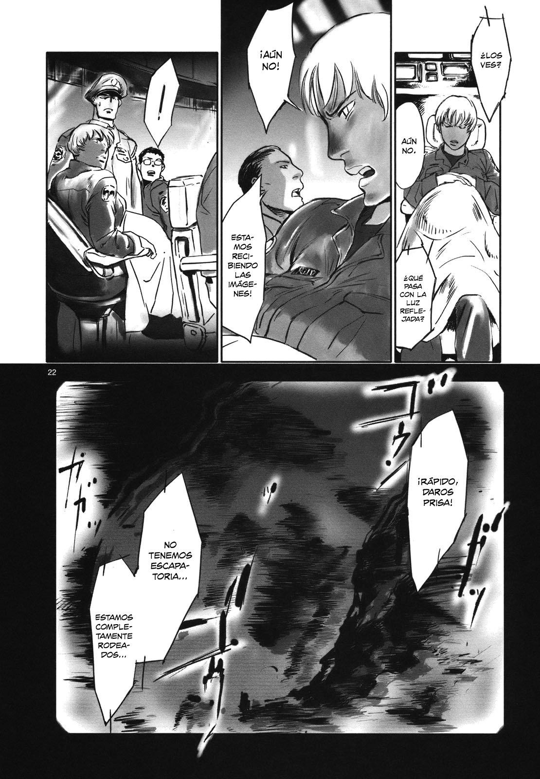 https://nine.mangadogs.com/es_manga/pic8/7/36679/946758/abdeb6f575ac5c6676b747bca8d09cc2.jpg Page 28