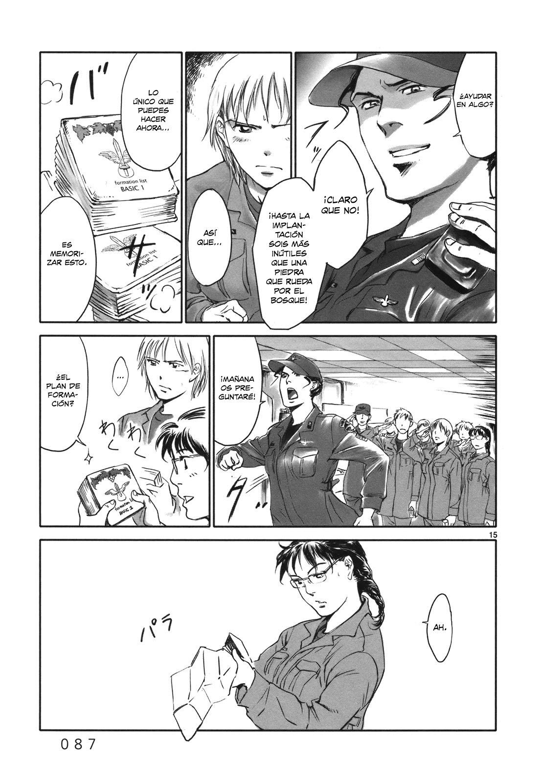 https://nine.mangadogs.com/es_manga/pic8/7/36679/946758/bcdbe9d490ff5a996e6d3ee5ba1409bf.jpg Page 20