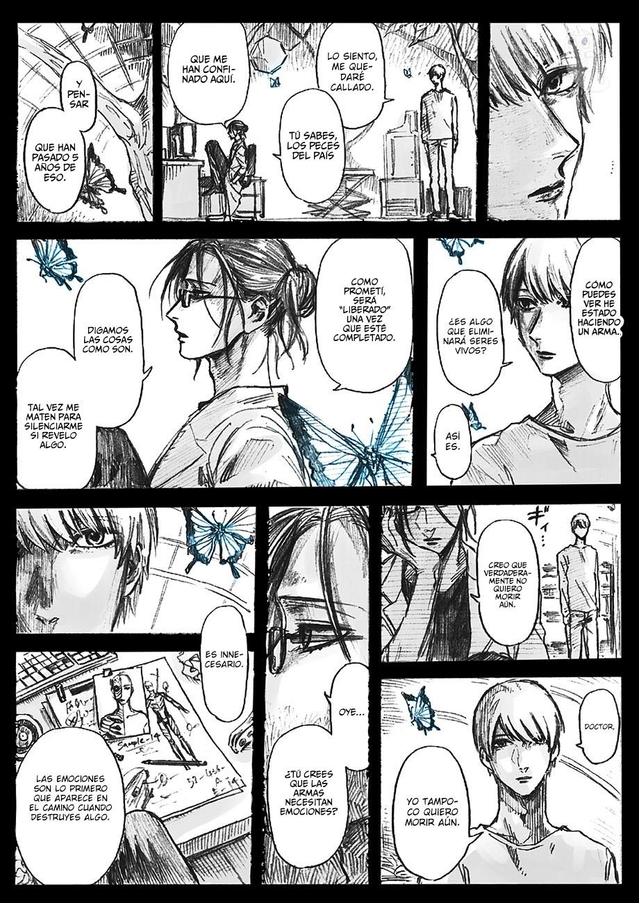 https://nine.mangadogs.com/es_manga/pic8/8/36680/946760/a424ed4bd3a7d6aea720b86d4a360f75.jpg Page 5