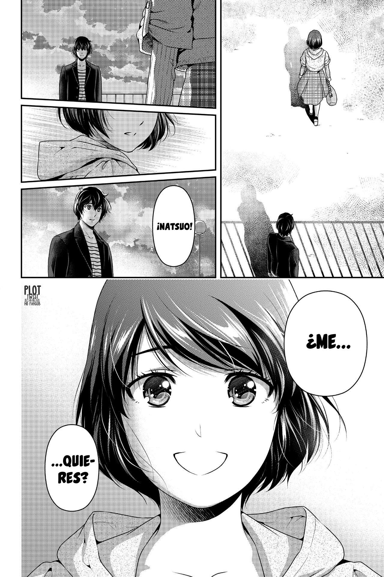 https://nine.mangadogs.com/es_manga/pic8/9/14345/945183/f0575a37298c1076e89060d3b3f5ec38.jpg Page 14