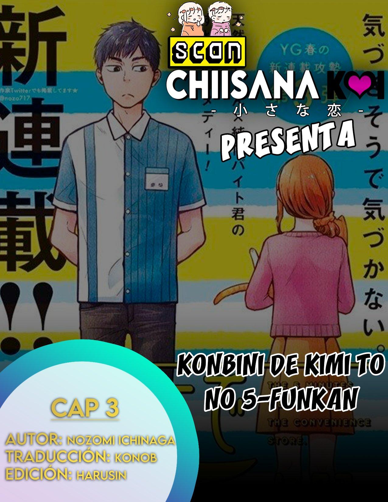 https://nine.mangadogs.com/es_manga/pic9/0/37696/971846/9af1dfc986d15ab8a469941e77d6fbc0.jpg Page 1