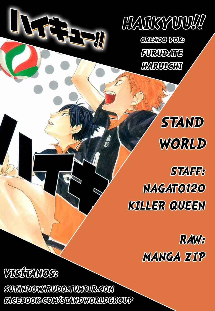 https://nine.mangadogs.com/es_manga/pic9/10/10/970270/52fb73872f43bca8997114b07211f53b.jpg Page 1